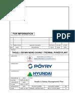 TWO_2_x_500_MW_MONG_DUONG_1_THERMAL_POWE.pdf
