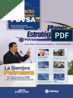 335091416-Planes-Estrategicos-de-PDVSA-2005.pdf