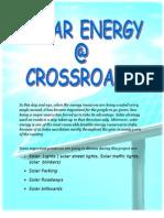 solarenergyproject_1