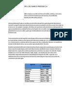 PERFIL DEL BANCO PRODEM.docx