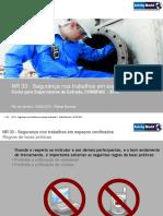 314505748-NR-33-Curso-Supervisor-de-Entrada-Conbras.pdf