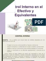 CONTROL INTERNO DEL EFECTIVO.pdf