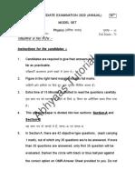 physics-2.pdf