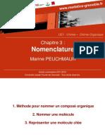 peuchmaur_marine_p03.pdf