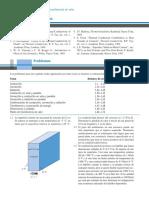 U1-Kreit.pdf