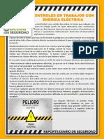 021219 Reporte Diario SSO