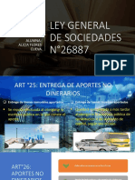 Art 25,26,27 2019 Terminadas