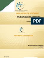 IngSoftCap16-ReutilizacionDeSoftware