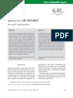 Seleccion del donador.pdf