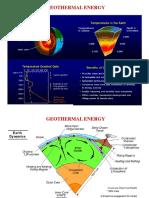 Geothermal L9 KS