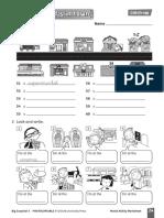 Big-Surprise-4-Unit-6.pdf