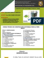 Grupo 3-Codigo de Construccion Sostenible