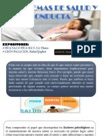 ENFERMEDADES MEDICAS Y DE CONDUCTA EXPO.pdf