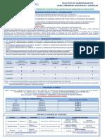 SOLICITUD-DE-ARRENDAMIENTO.pdf