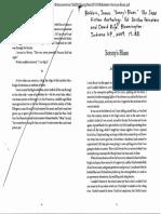 Baldwin-Sonnys-Blues.pdf