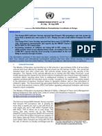 Kenya Humanitarian Update Vol 30
