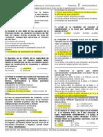 ParcialTICs_1 OTRO MODELO.doc
