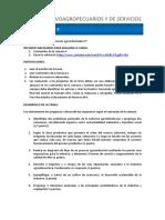 S4_Tarea_Silvoagropecuarios_y_de_Servicios.pdf