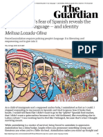 01_Donald Trumps Fear of Spanish Reveals the Power in Our Language — and Identity