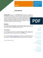 K-PACS_Disclaimer_2014-10-28.pdf