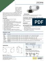 cu2 spec.pdf
