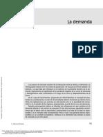 Economía Fundamentos y Claves de Interpretación ---- (Pg 91--115)
