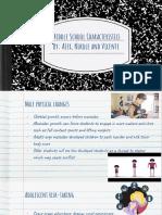 middle school characteristics ppt-2