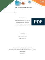 Unidad 1-Fase 2- Trabajo Colaborativo Grupo 102017_97