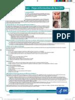 Hpvandmen Fact Sheet Press Sp August 2012