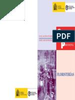 9-floristeria.pdf