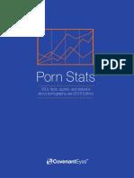 Porn Stats Feb2019