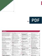 autoradio-pioneer-avh-190dvd-2070776.pdf