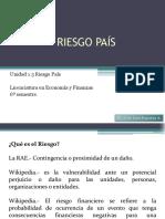 Leer 3.pdf