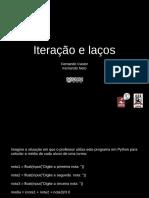 05-iteracao_lacos_2