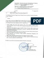 201901 Statuta PTS Sulawesi Utara Dan Gorontalo