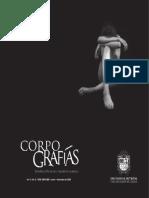 7.2 Cuerpo_politica_y_memoria._Conflictos_re.pdf