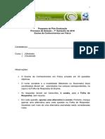 Exame_de_física_2019-1.pdf
