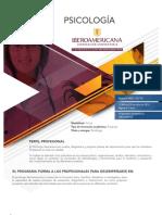 IBERO Psicología (1)