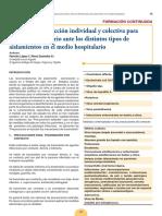 Dialnet-MedidasDeProteccionIndividualYColectivaParaElPerso-6817412