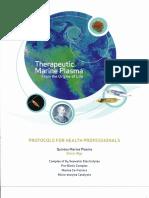 Quinton Protocols for Medicins