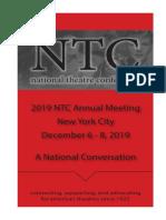 NTC Program 2019 FINAL.pdf