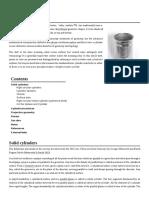 Cylinder (1)