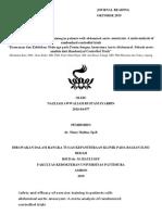 AAA Jurnal Bedah - Copy