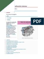 Motor de combustión interna inf.docx