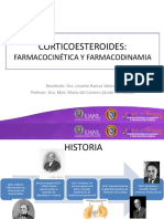 farmacorticoesteroides-160902151645