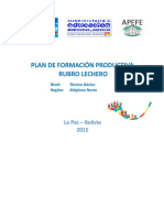Plan de Formación Rubro Lechero.doc