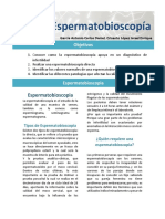 3._espermatobioscopía