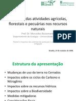 1 palestra-IX Simpósio Nacional do Cerrado-13-10-08.ppt