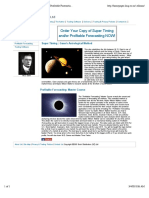 gann-astrological.pdf