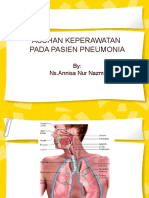 pneumonia.pptx